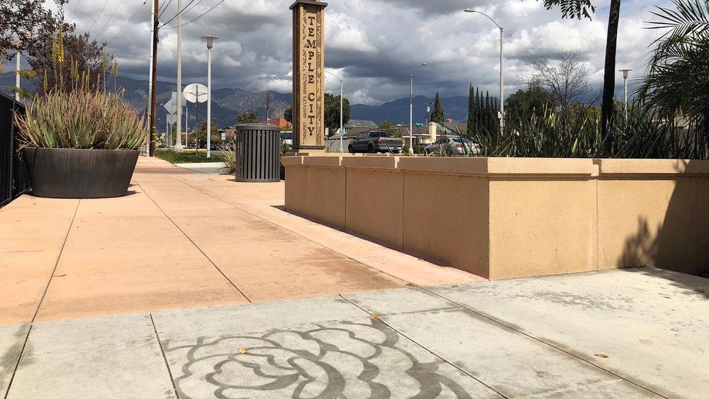 Temple City 4.jpg