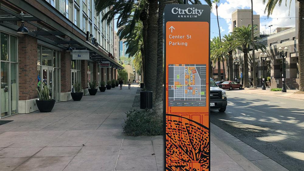 Anaheim CtrCity 13.JPG