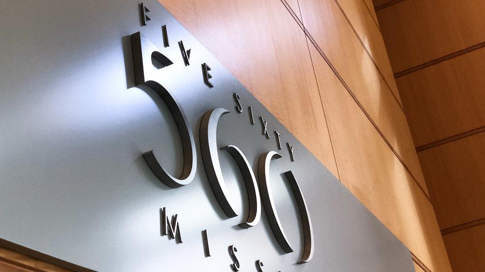 560 Mission 6.JPG