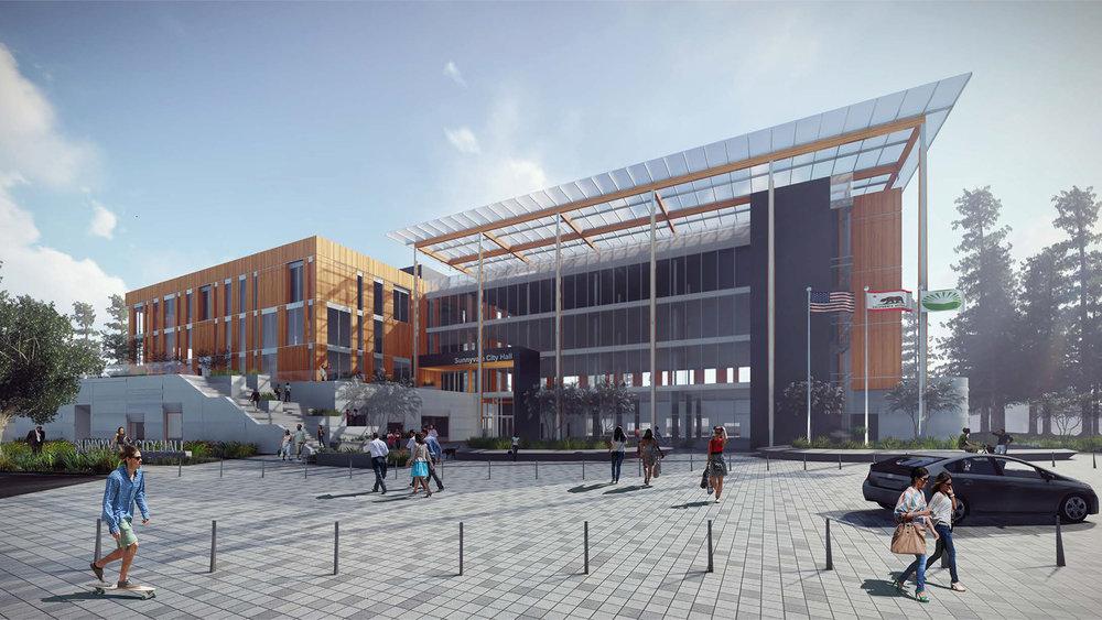 Sunnyvale Civic Center 1.jpg