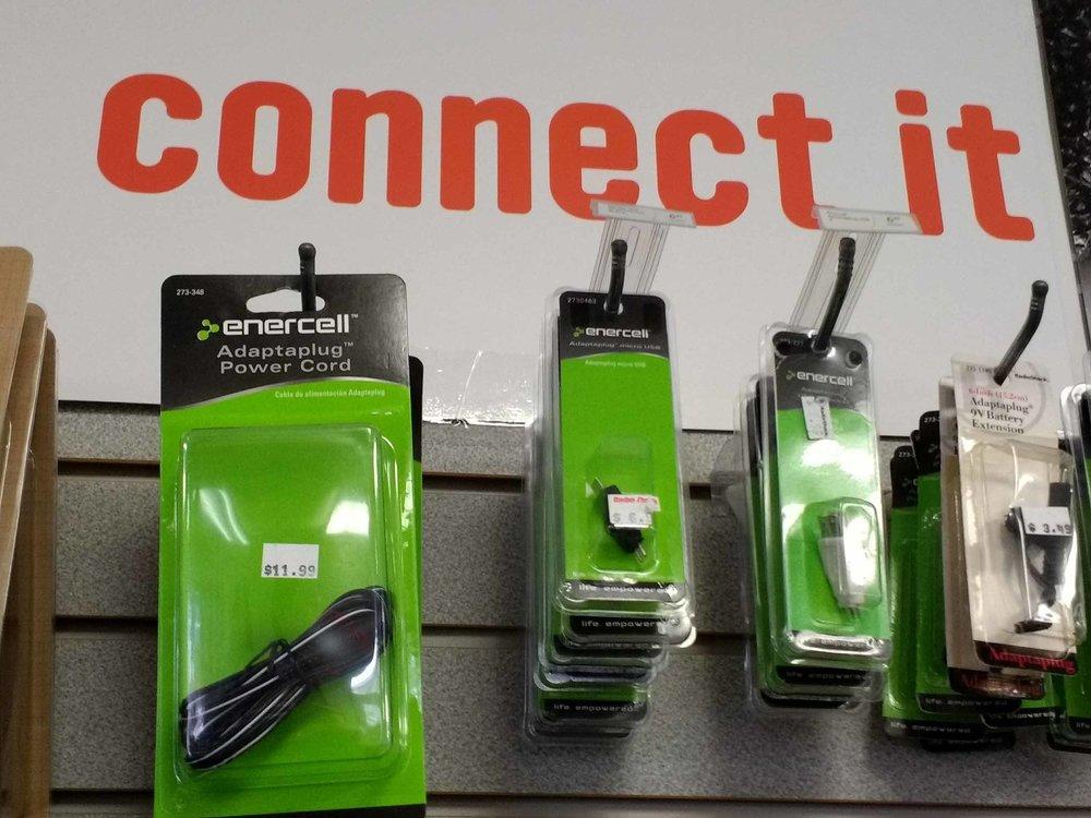 adapters3.jpg