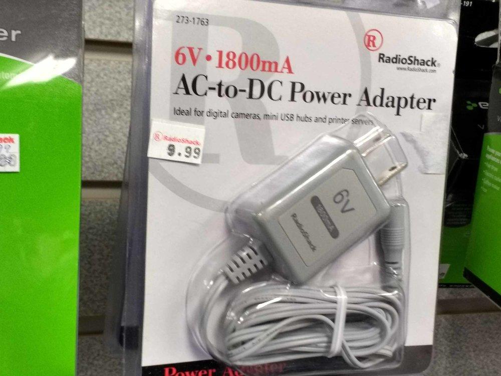 adapters4.jpg