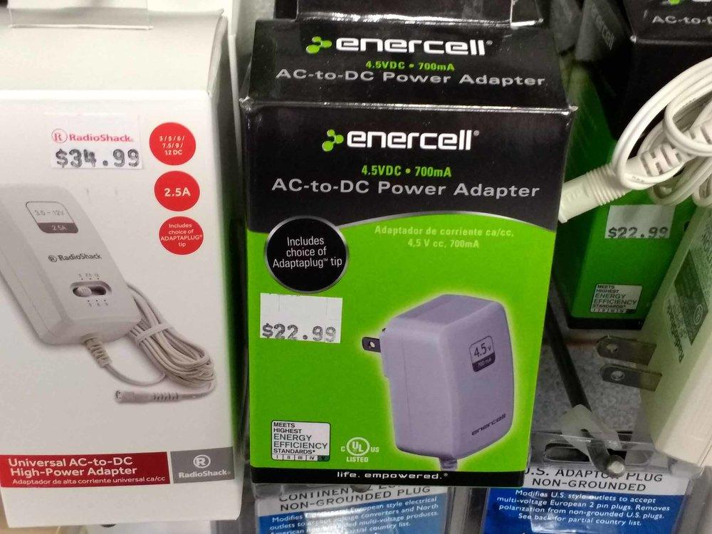 adapters6.jpg