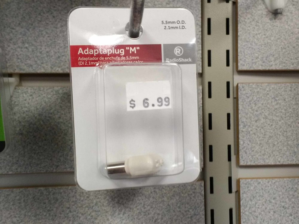 adapters10.jpg