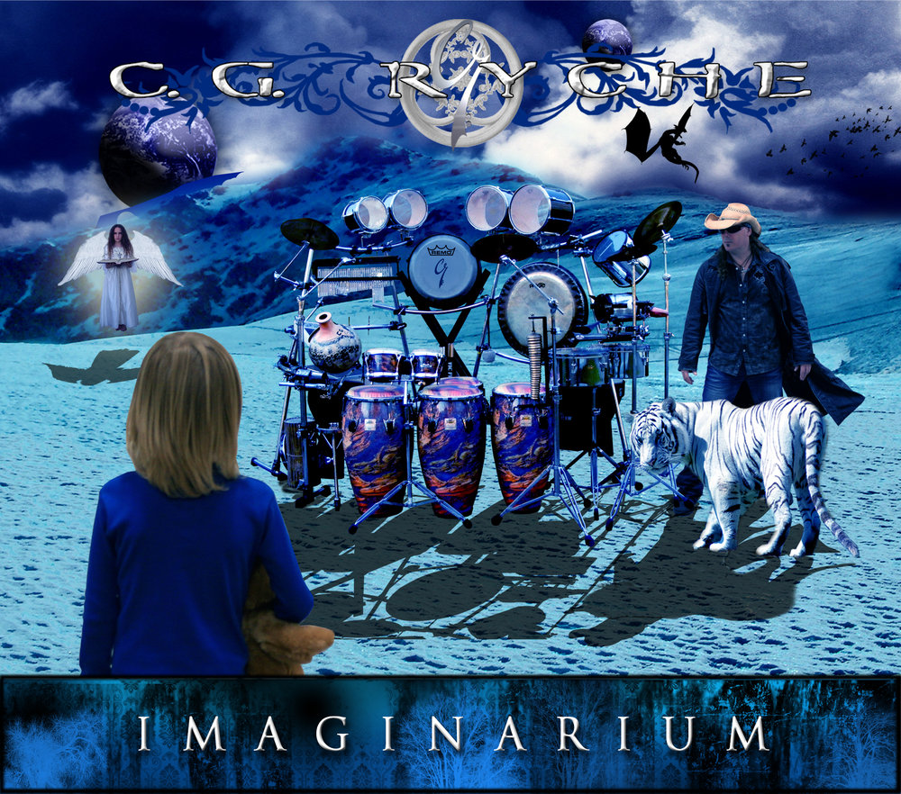 Imaginarium Cover_F.jpg