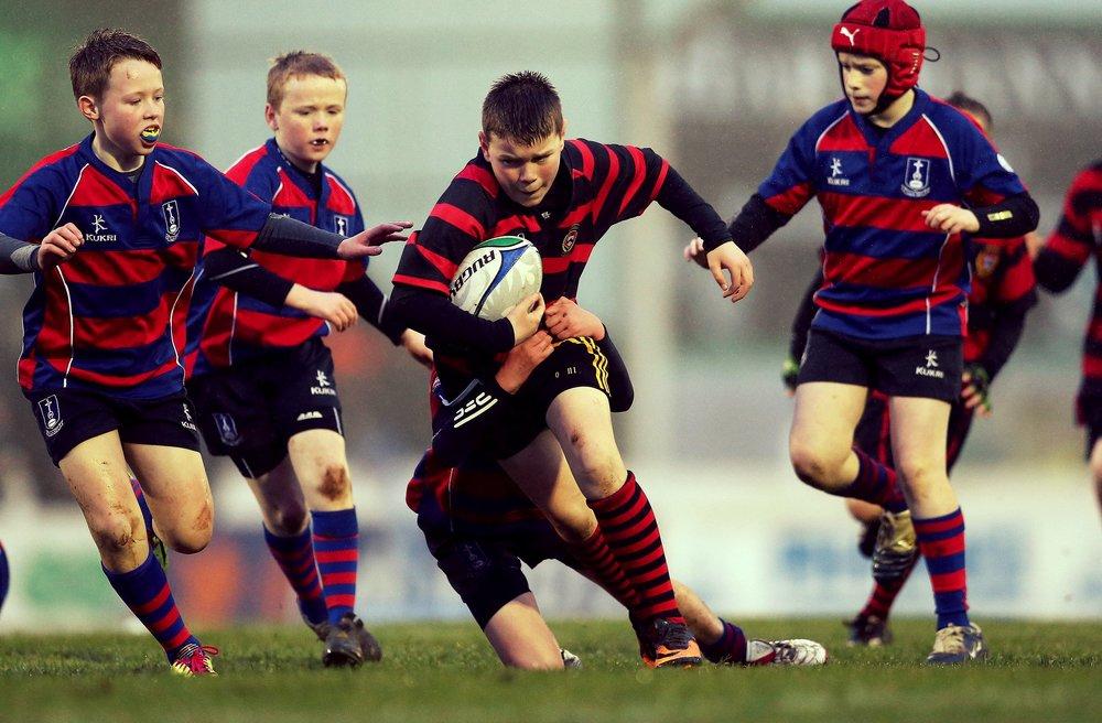 Kids-rugby-3.jpg