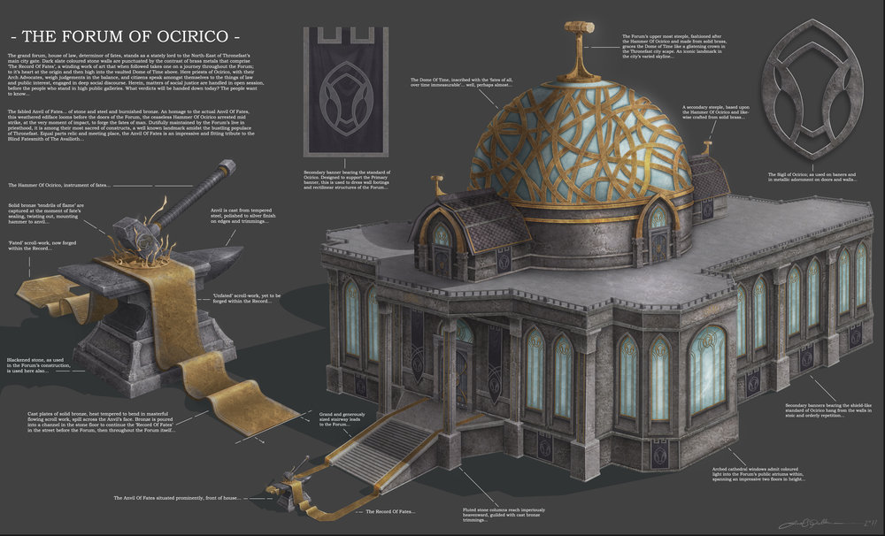 Forum of ocirico.jpg