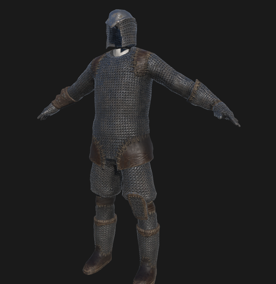 armor-2.png