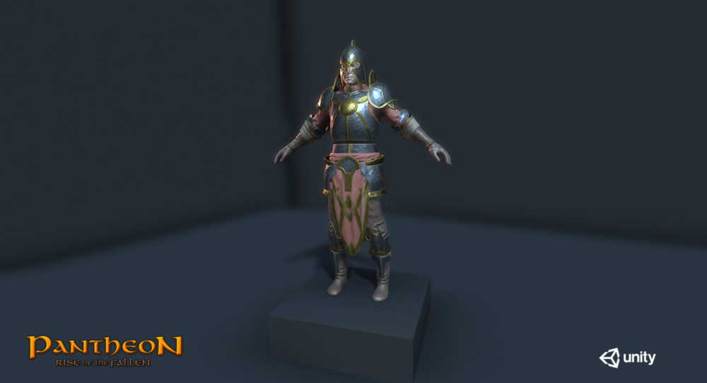 armor-1.png