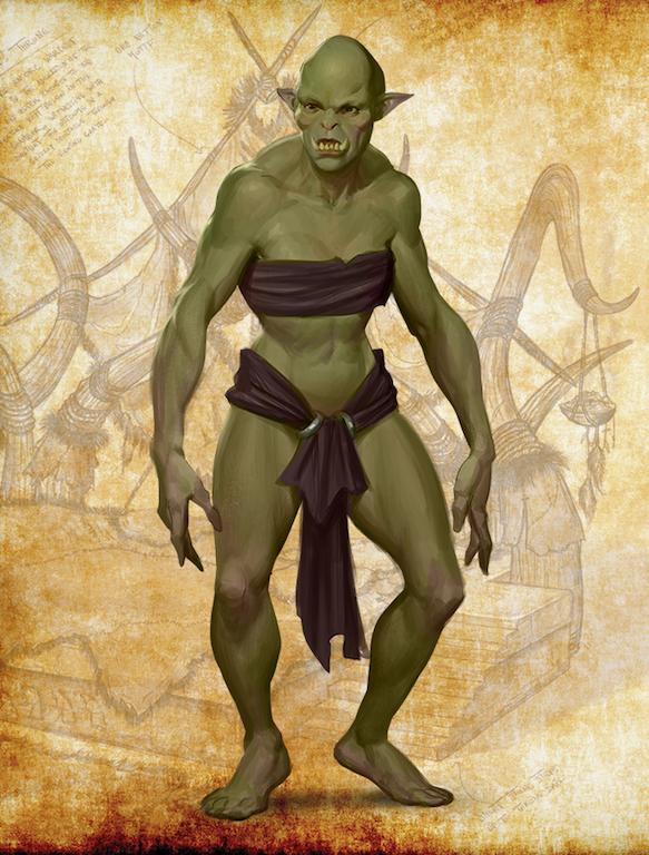 female-orc.jpg