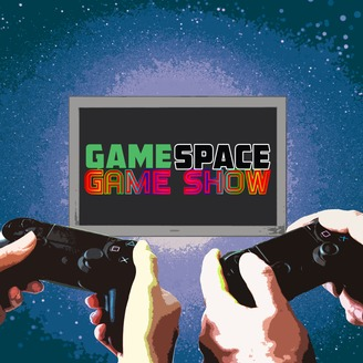 Gamespace01.jpg