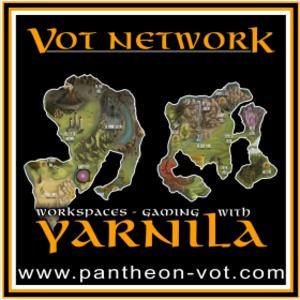 Yarnilia_VoT