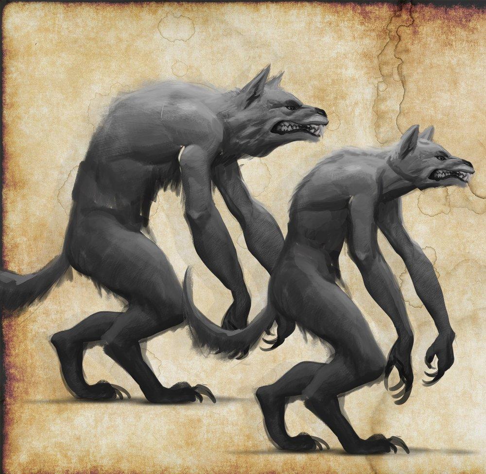 werewolf2-lg.jpg