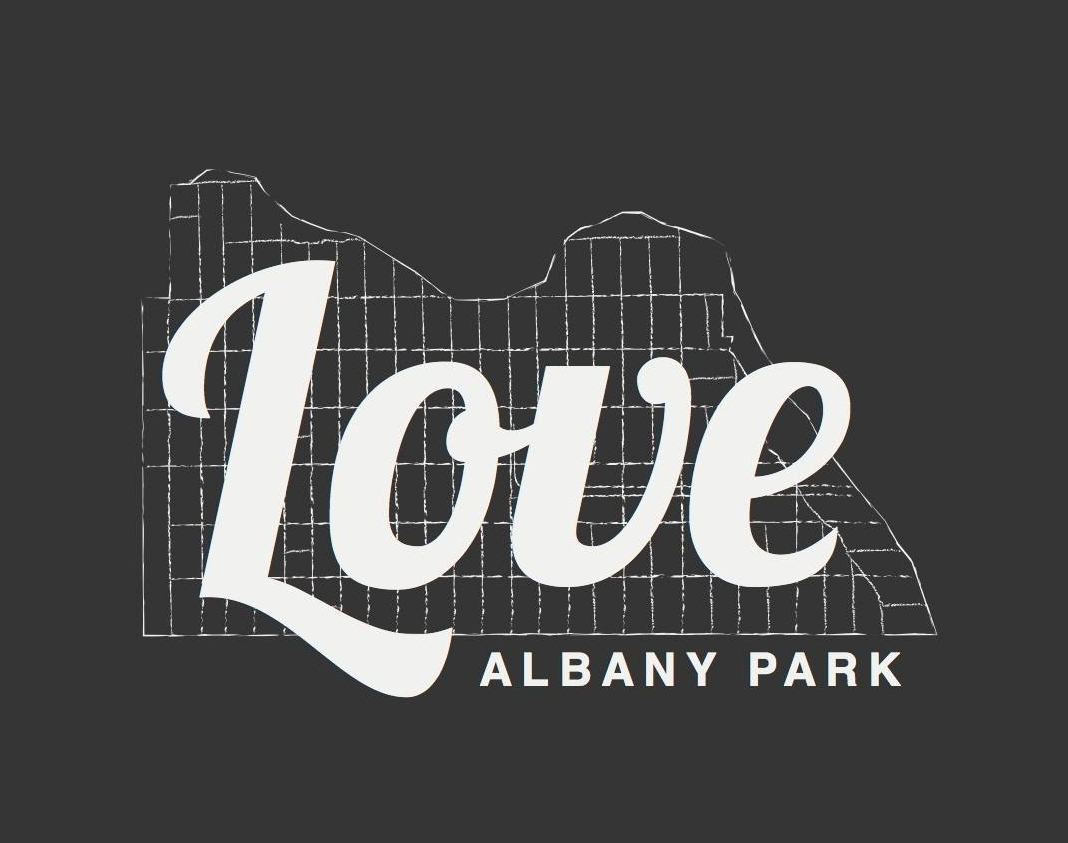 Albany Park Neighbors