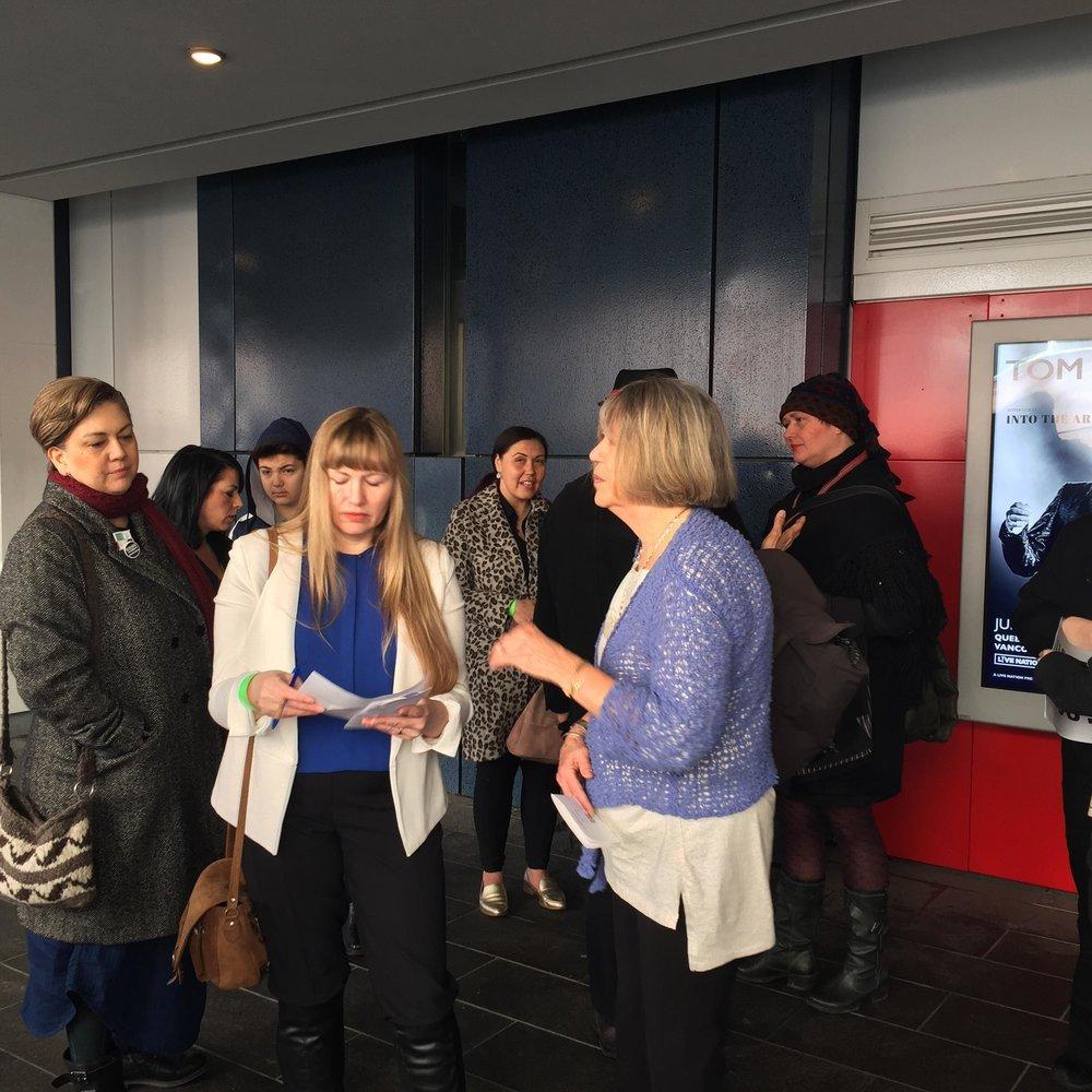 TEDx outside..jpg