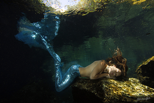 _MG_8556 finn mermaid Sydney sk websites.jpg