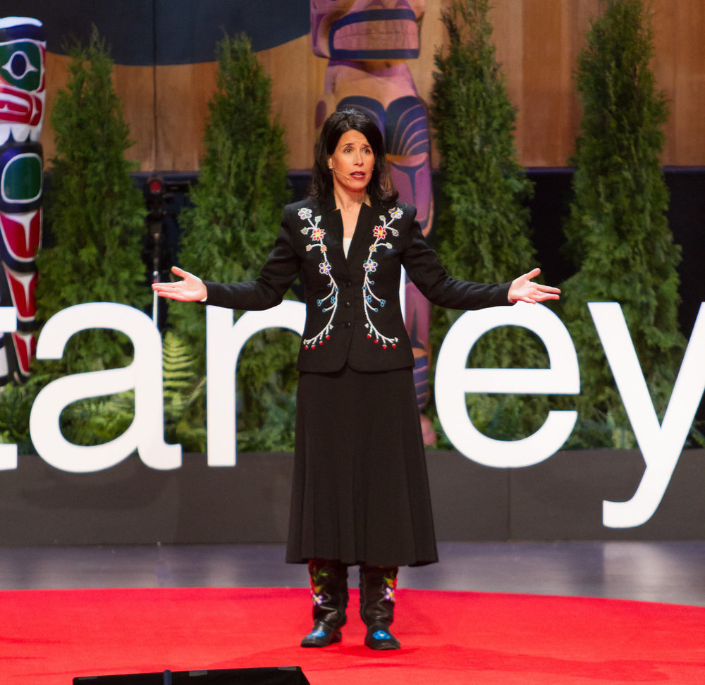 TEDx talk- pro shot3 smaller.jpeg