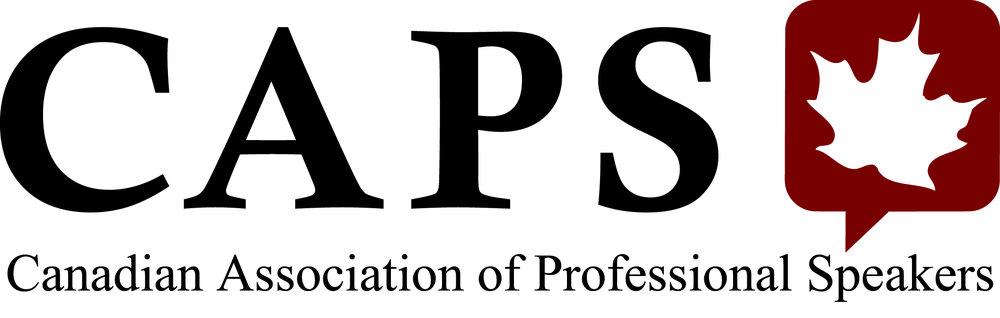 CAPS_Logo_Colour_Canadian_Speakers.jpg