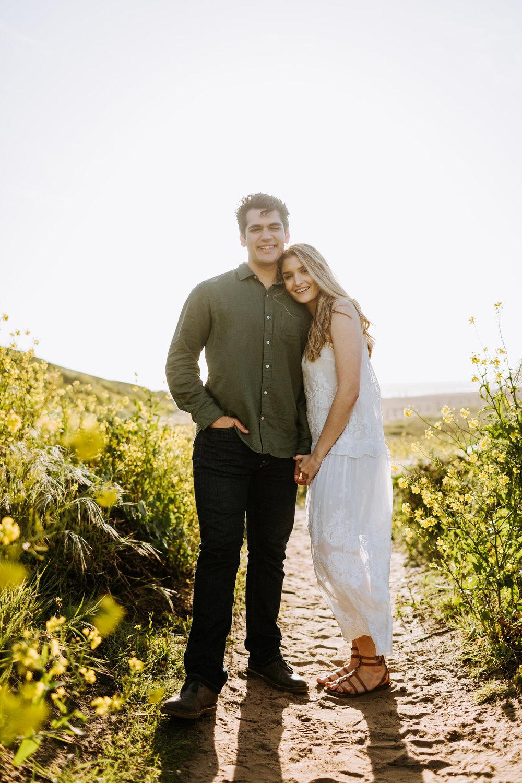 Paige&Garner-Engagements-50.jpg