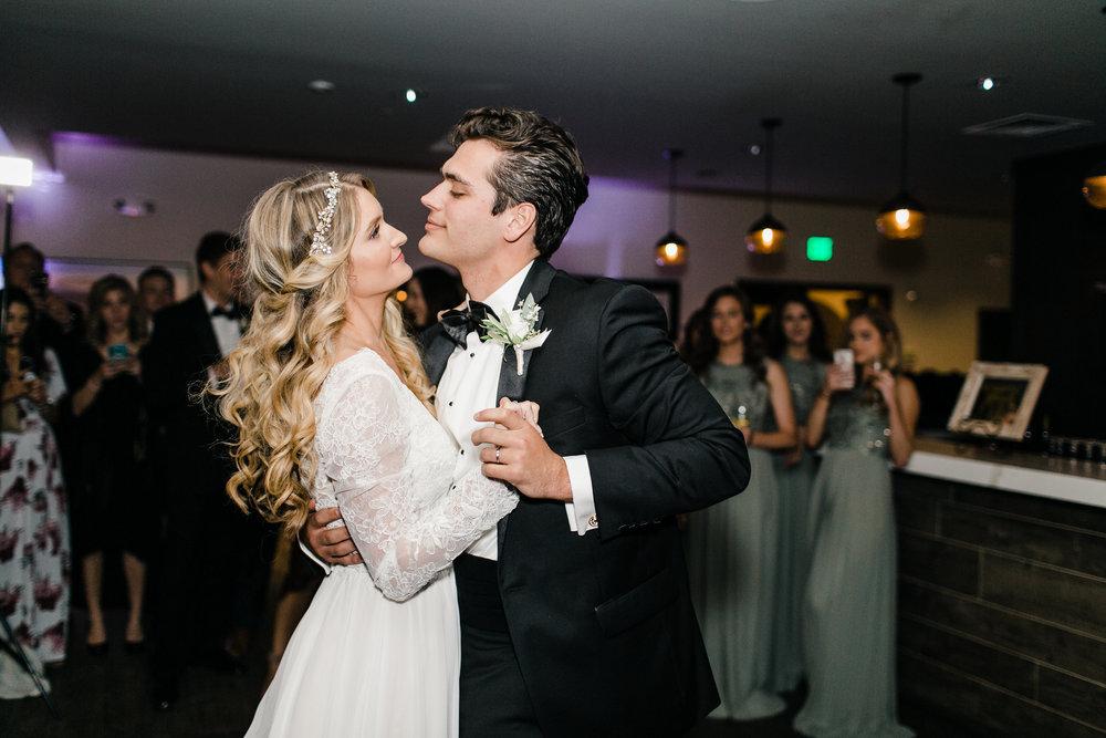 Paige&Garner-Married-366.jpg