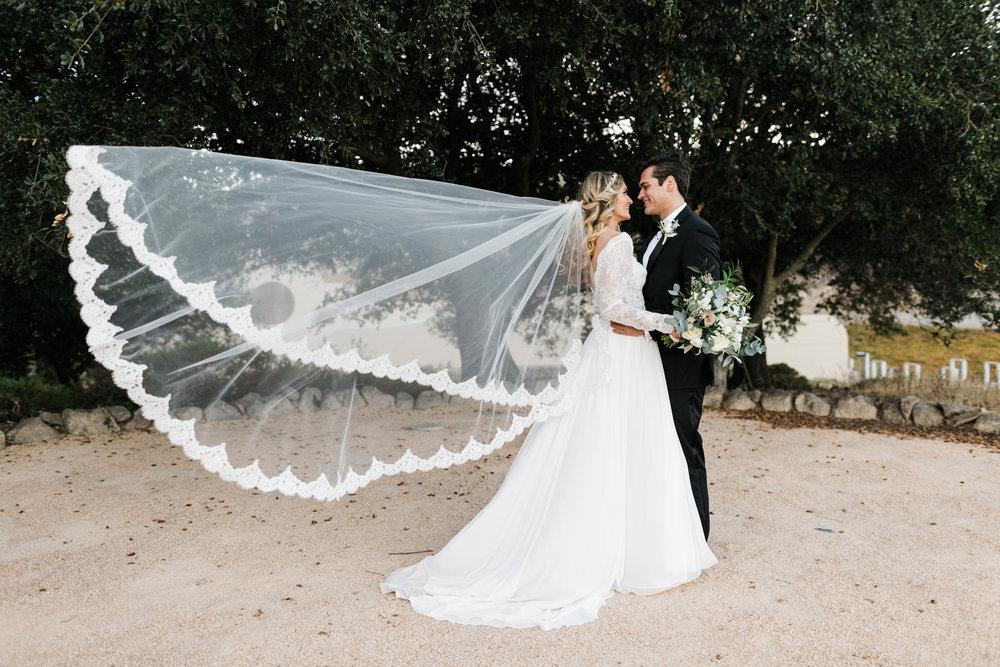 Paige&Garner-Married-193.jpg