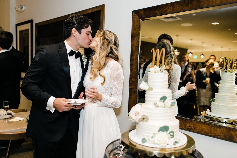 Paige&Garner-Married-329.jpg