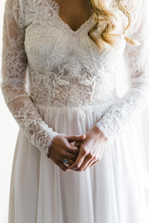 Paige&Garner-Married-23.jpg