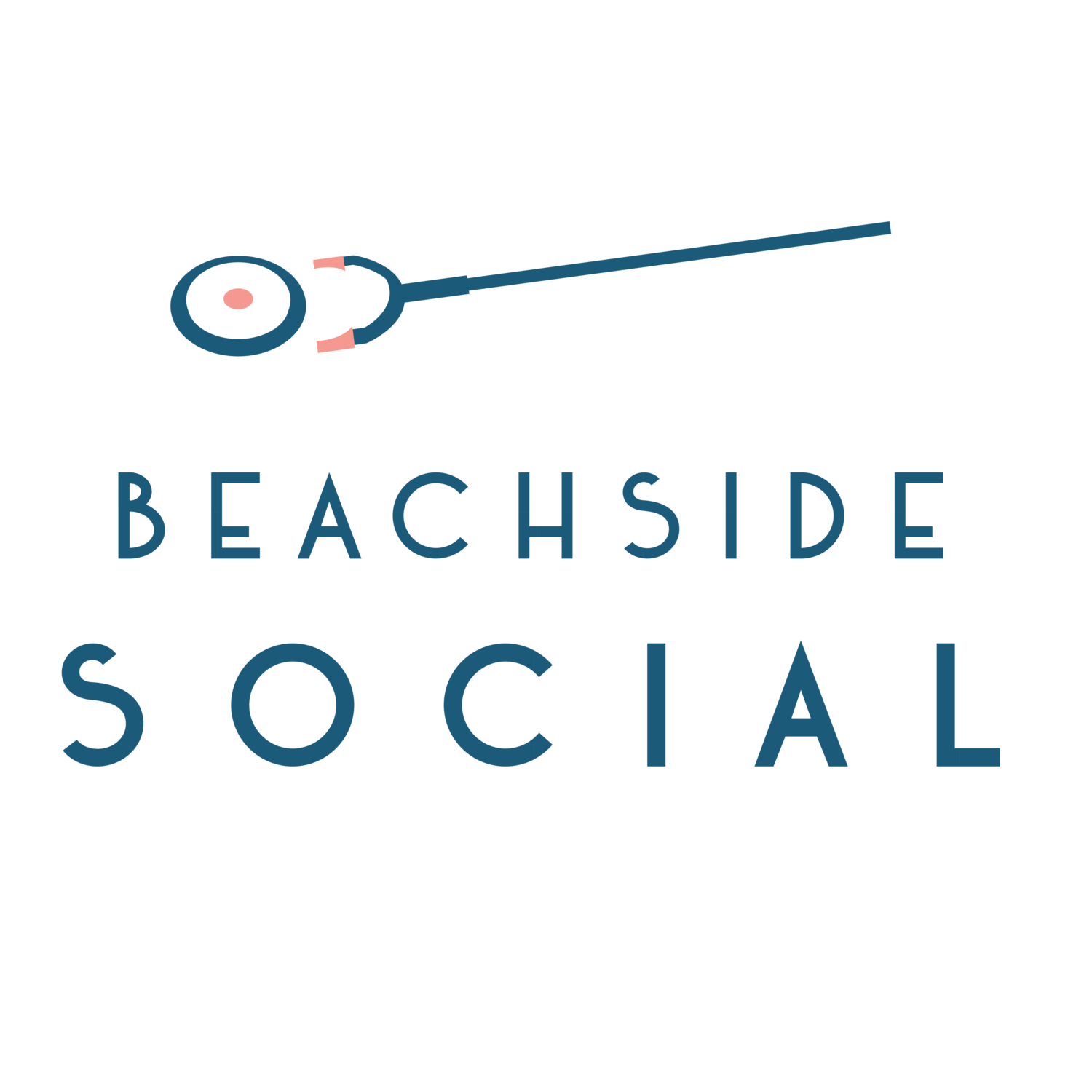 Beachside Social