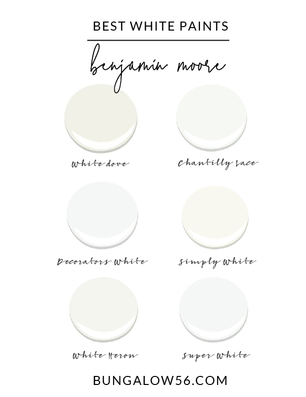 Best-White-Paint-Colors.jpg