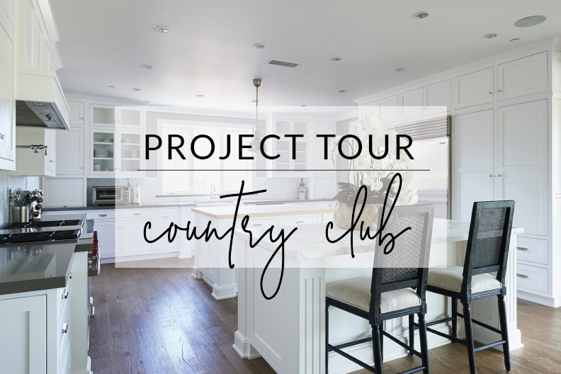 Project-Tour-Country-Club.jpg