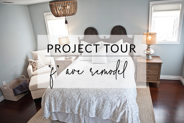 PROJECT-TOUR.jpg