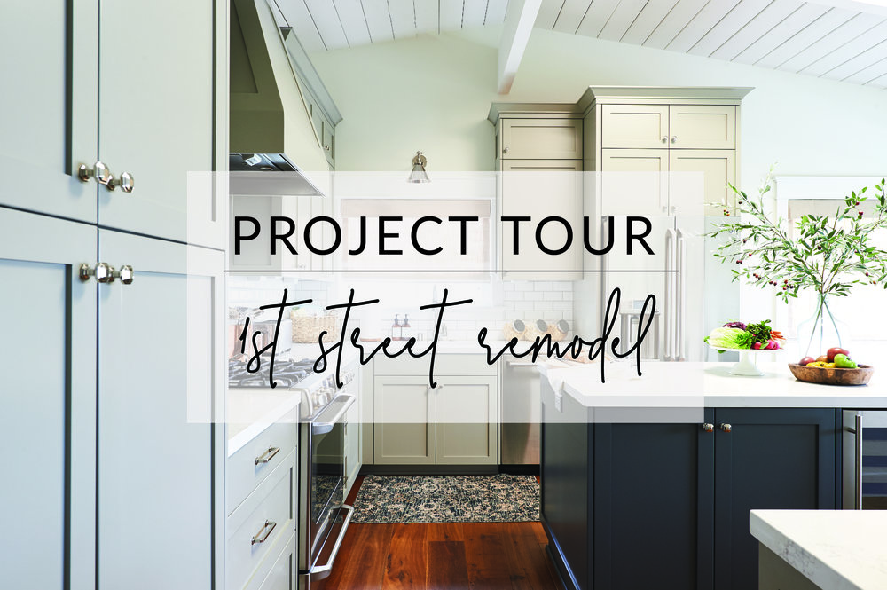 PROJECT TOUR.jpg