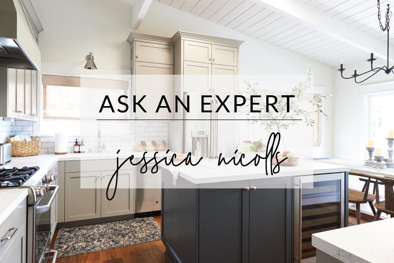 ASK AN EXPERT JESSICA NICOLLS.jpg