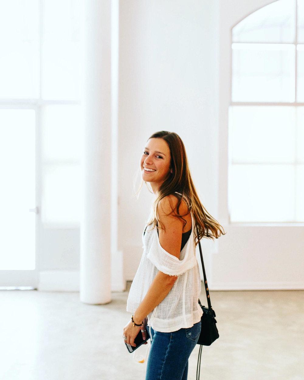 Kaylee Moehling.jpg