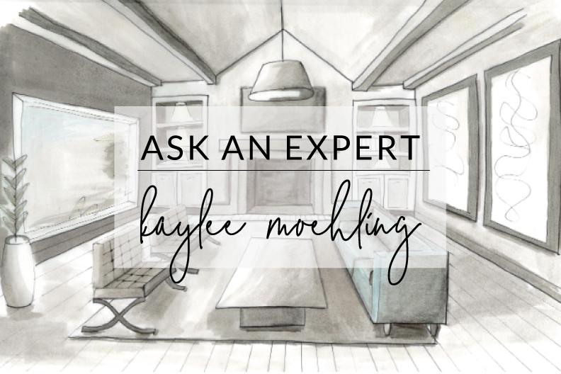 Ask-and-expert-Kaylee-Moehling.jpg