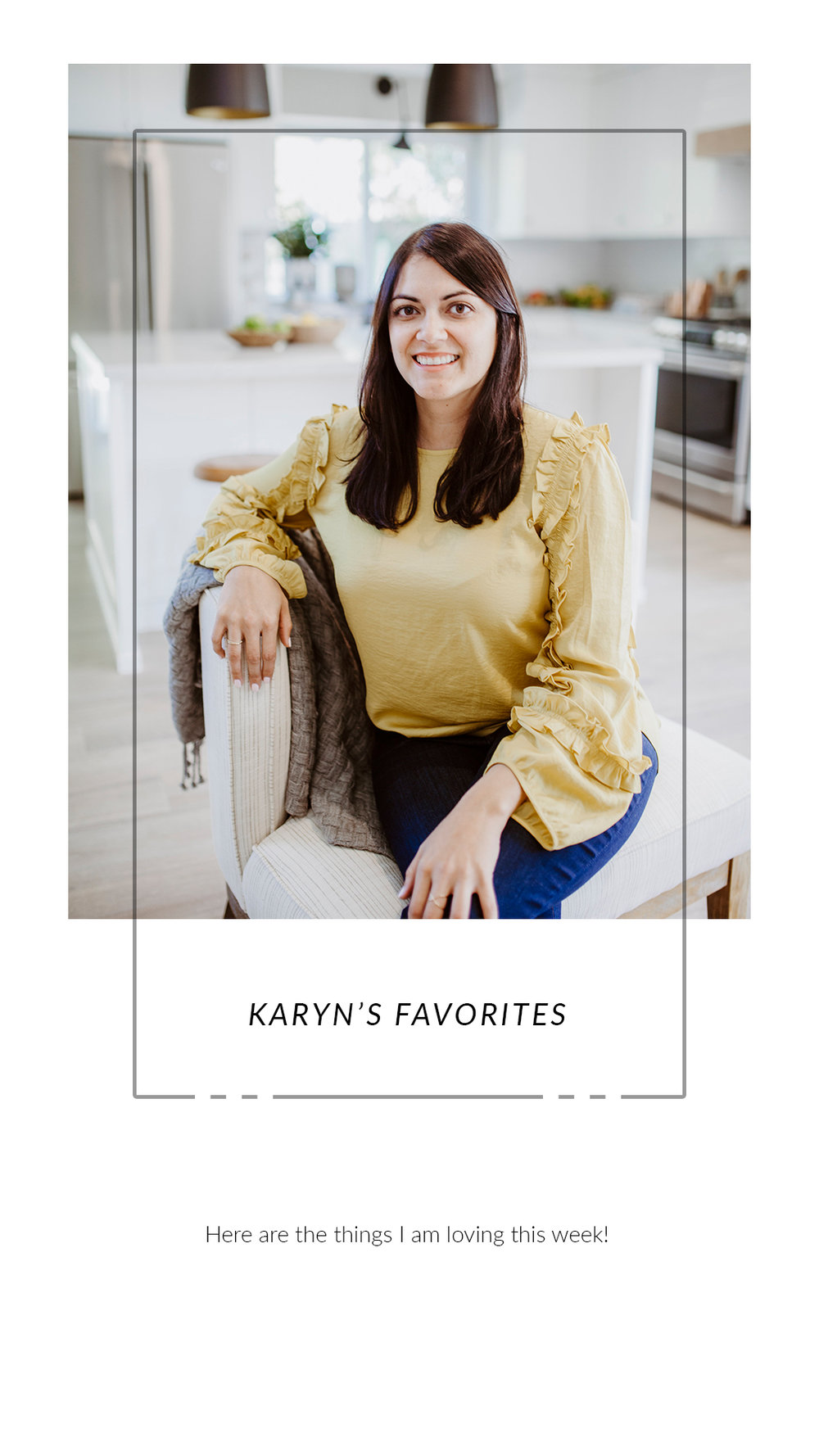 Karyns favorites.jpg