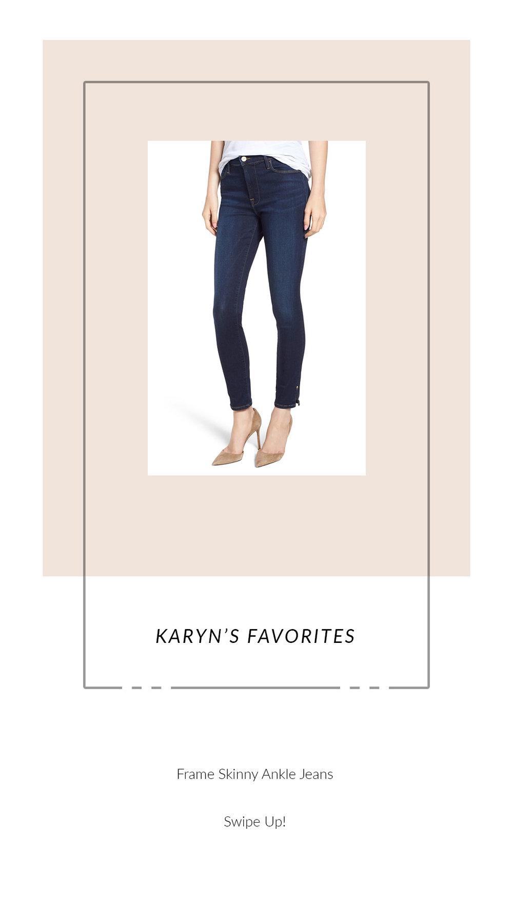 Frame-Jeans.jpg