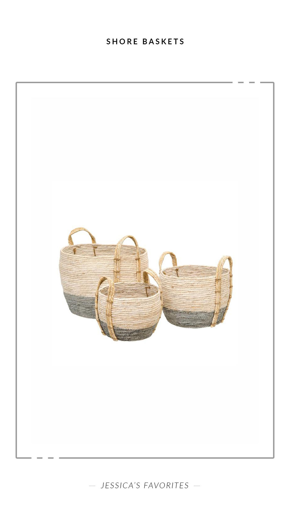 SHORE-BASKETS.jpg