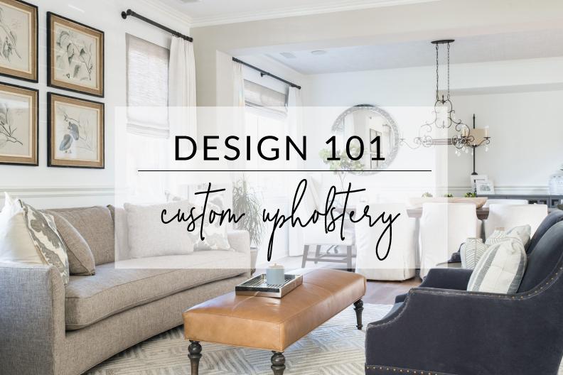 Custom-Upholstery.jpg