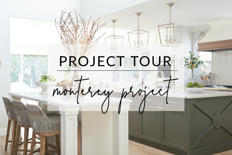 Monterey-Project-Tour.jpg