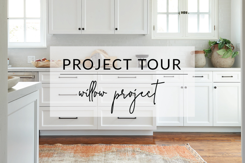 PROJECT-TOUR-Willow-project.jpg