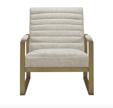 Cypress Chair.png