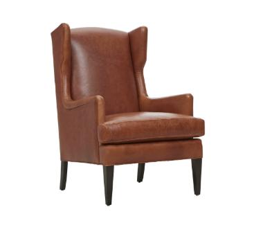 Davis Chair.png