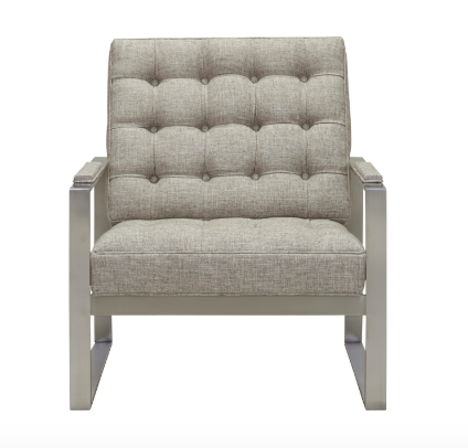 Indio Chair.png