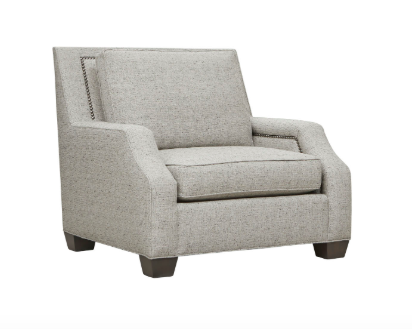 Jackson Chair.png