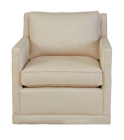 Lancaster Chair.png