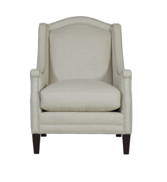 Montclair Chair.png