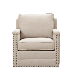 Saratoga Chair.png