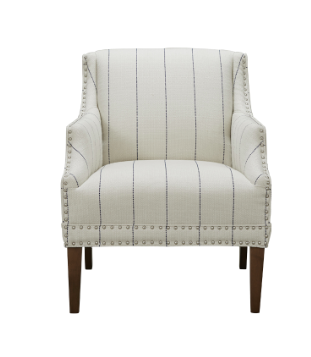 Sonora Chair.png