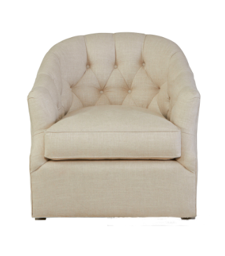 Waterford Chair.png